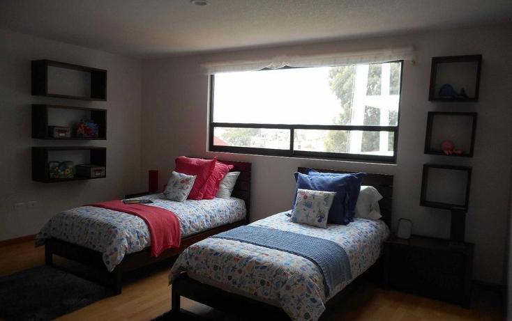 Foto de casa en venta en  , lázaro cárdenas, san andrés cholula, puebla, 1147711 No. 13