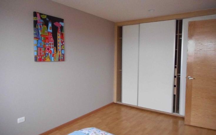 Foto de casa en venta en  , lázaro cárdenas, san andrés cholula, puebla, 1147711 No. 14
