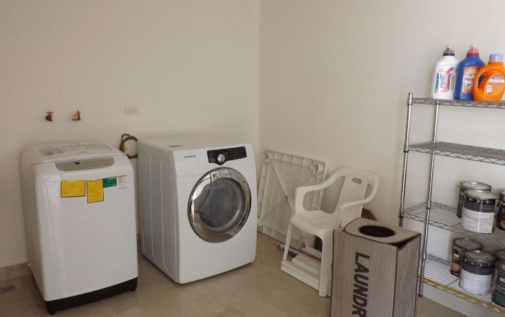 Foto de casa en venta en  , lázaro cárdenas, san andrés cholula, puebla, 1147711 No. 16