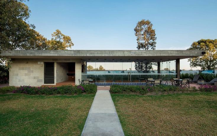 Foto de casa en venta en  , lázaro cárdenas, san andrés cholula, puebla, 1147711 No. 17