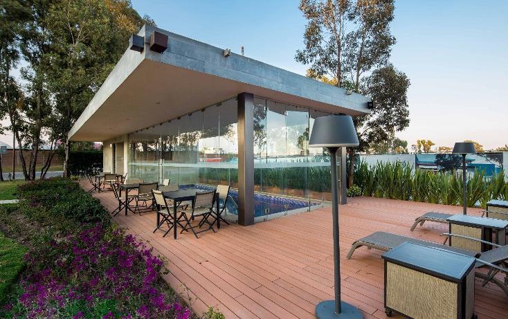 Foto de casa en venta en  , lázaro cárdenas, san andrés cholula, puebla, 1147711 No. 18