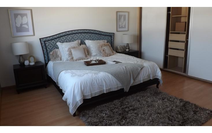 Foto de casa en venta en  , lázaro cárdenas, san andrés cholula, puebla, 1444093 No. 06