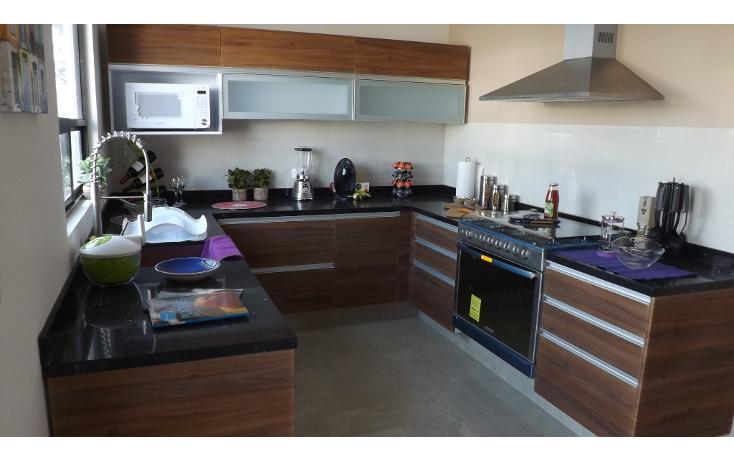 Foto de casa en venta en  , lázaro cárdenas, san andrés cholula, puebla, 1444093 No. 08