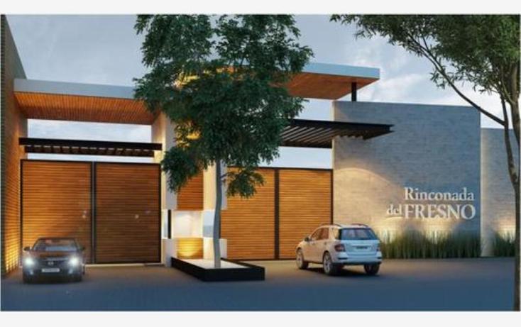 Foto de casa en venta en  , lázaro cárdenas, san andrés cholula, puebla, 1444611 No. 01