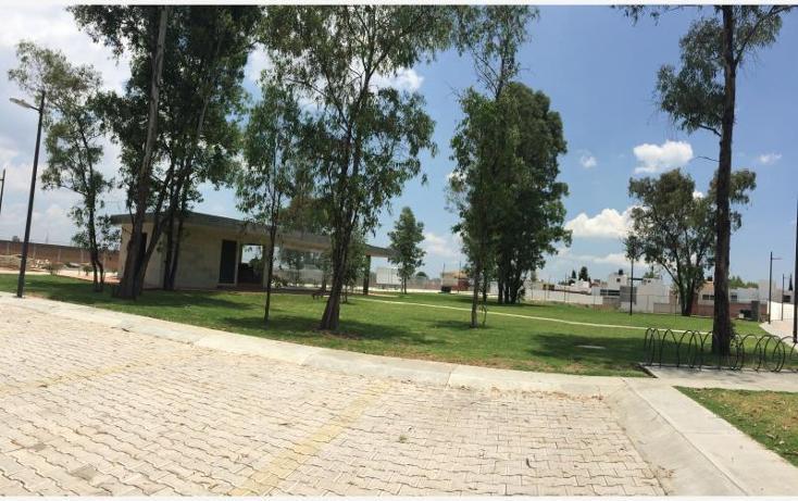 Foto de casa en venta en  , lázaro cárdenas, san andrés cholula, puebla, 1444611 No. 03