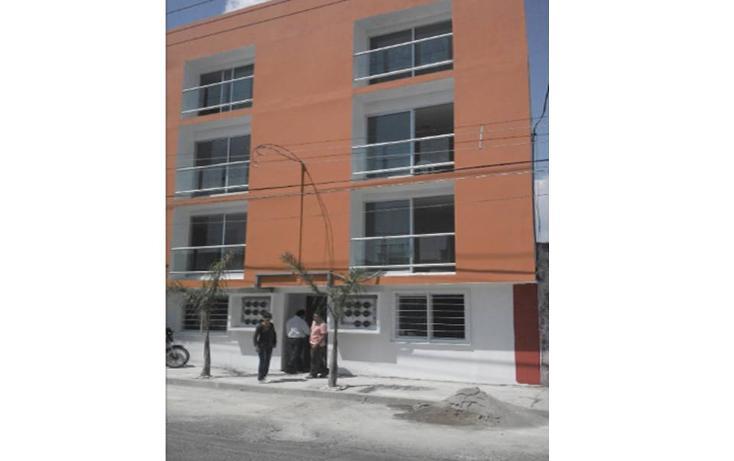 Foto de edificio en venta en, lázaro cárdenas, san andrés cholula, puebla, 1505511 no 01