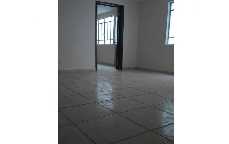 Foto de edificio en venta en, lázaro cárdenas, san andrés cholula, puebla, 1505511 no 04