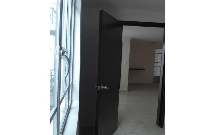 Foto de edificio en venta en, lázaro cárdenas, san andrés cholula, puebla, 1505511 no 05