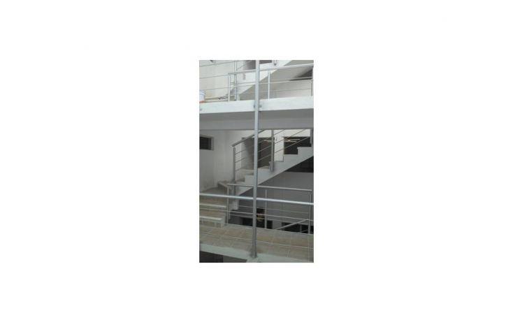 Foto de edificio en venta en, lázaro cárdenas, san andrés cholula, puebla, 1505511 no 07