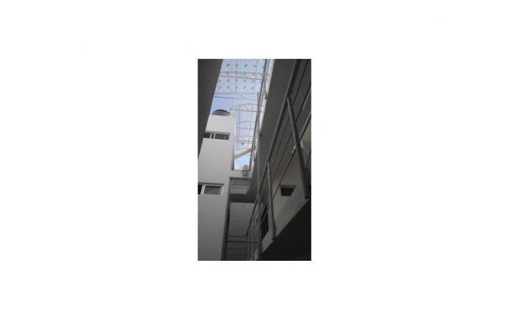 Foto de edificio en venta en, lázaro cárdenas, san andrés cholula, puebla, 1505511 no 08