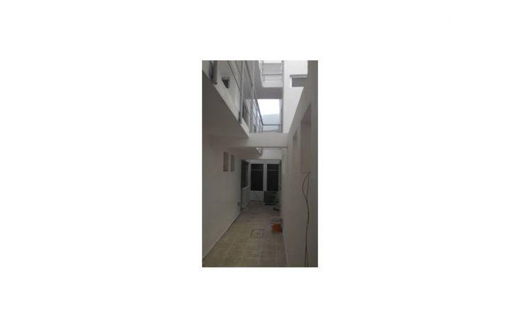 Foto de edificio en venta en, lázaro cárdenas, san andrés cholula, puebla, 1505511 no 09