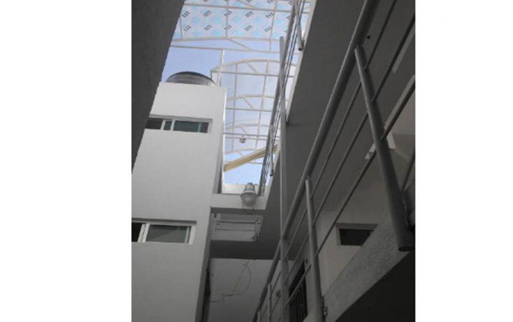 Foto de edificio en venta en, lázaro cárdenas, san andrés cholula, puebla, 1505511 no 10