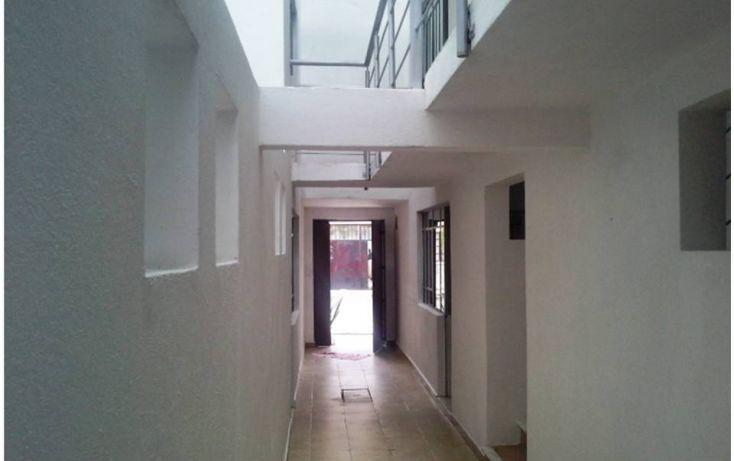 Foto de edificio en venta en, lázaro cárdenas, san andrés cholula, puebla, 1505511 no 11