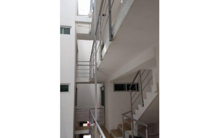 Foto de edificio en venta en, lázaro cárdenas, san andrés cholula, puebla, 1505511 no 12