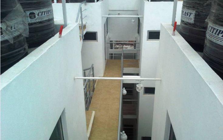 Foto de edificio en venta en, lázaro cárdenas, san andrés cholula, puebla, 1505511 no 13