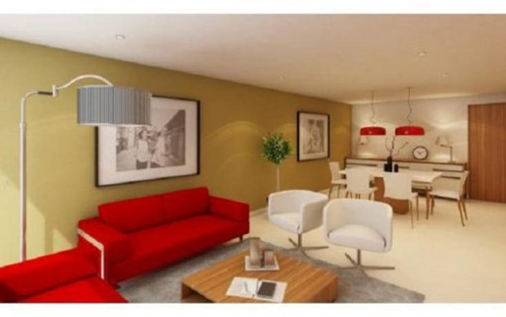 Foto de casa en venta en  , lázaro cárdenas, san andrés cholula, puebla, 1553258 No. 06