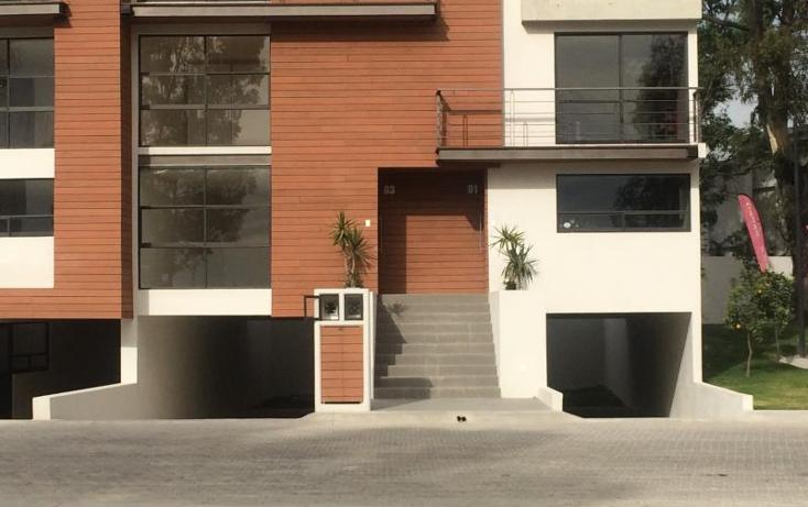 Foto de casa en venta en  , l?zaro c?rdenas, san andr?s cholula, puebla, 1990330 No. 04