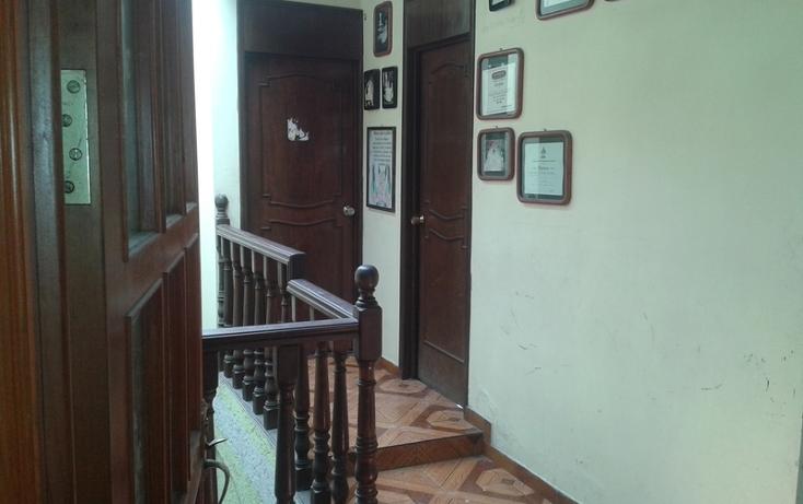 Foto de casa en venta en lazaro cardenas , san miguel chalma, tlalnepantla de baz, méxico, 1599957 No. 02
