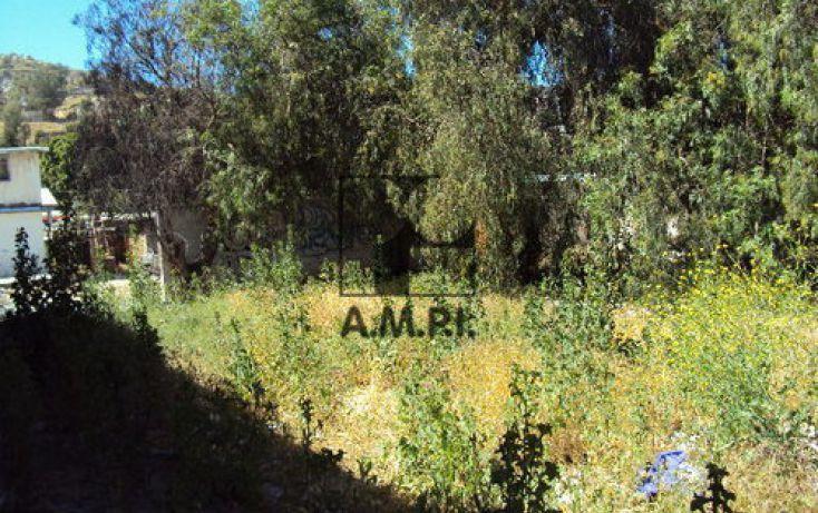 Foto de terreno habitacional en venta en, lázaro cárdenas, tecate, baja california norte, 1064719 no 09