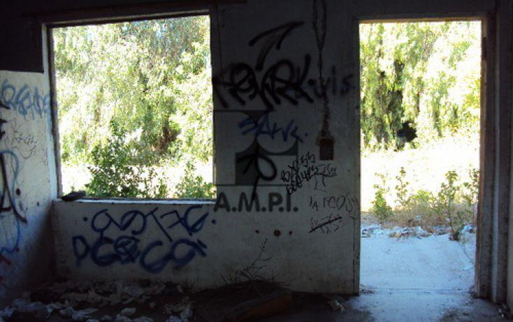 Foto de terreno habitacional en venta en, lázaro cárdenas, tecate, baja california norte, 1064719 no 10