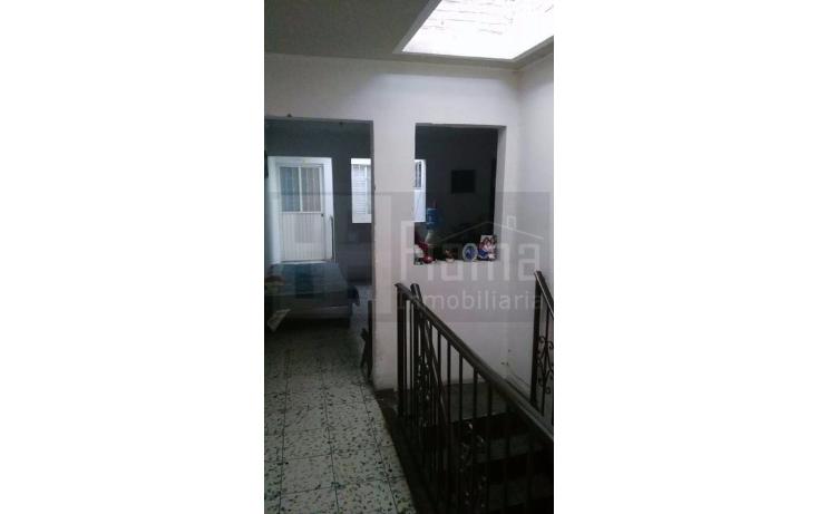Foto de casa en venta en  , l?zaro c?rdenas, tepic, nayarit, 1776382 No. 06