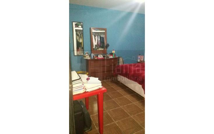 Foto de casa en venta en  , l?zaro c?rdenas, tepic, nayarit, 1776382 No. 13