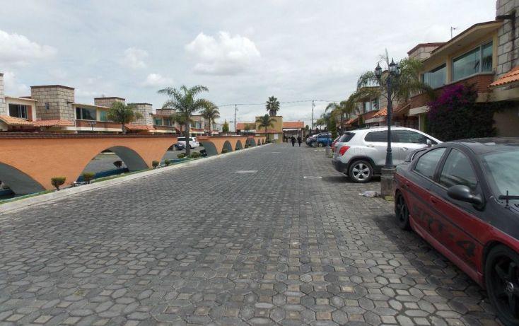 Foto de casa en condominio en renta en, lázaro cárdenas, toluca, estado de méxico, 1320185 no 01