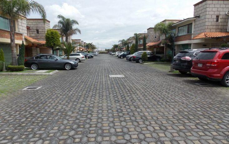 Foto de casa en condominio en renta en, lázaro cárdenas, toluca, estado de méxico, 1320185 no 02