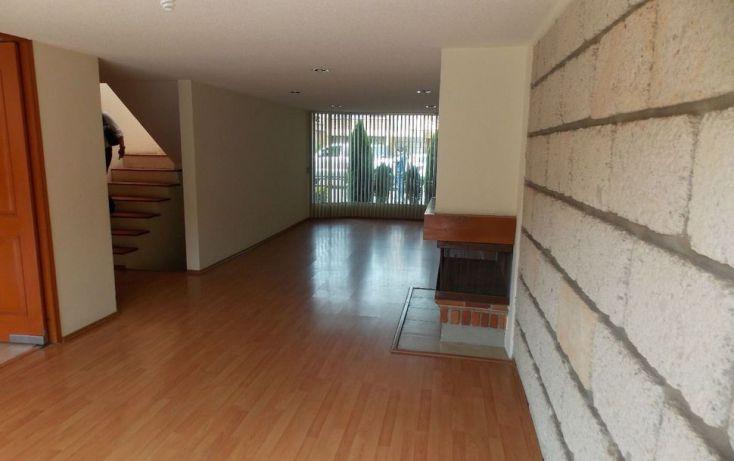 Foto de casa en condominio en renta en, lázaro cárdenas, toluca, estado de méxico, 1320185 no 04