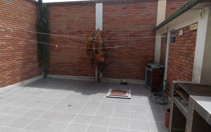 Foto de casa en condominio en renta en, lázaro cárdenas, toluca, estado de méxico, 1320185 no 16
