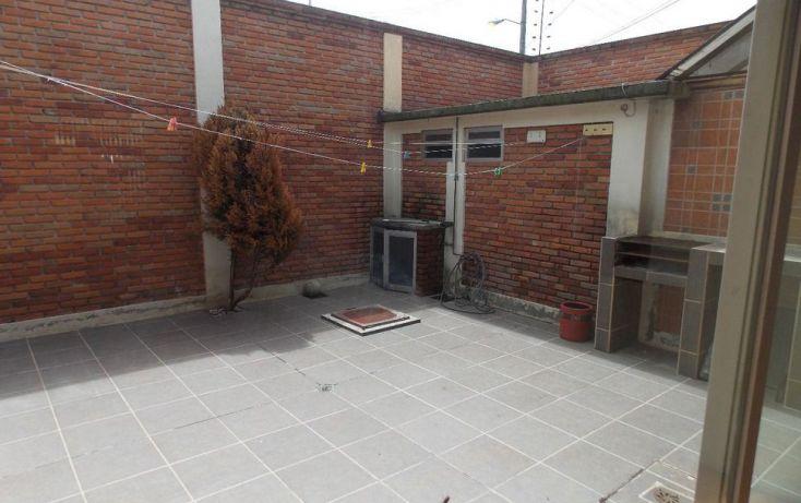 Foto de casa en condominio en renta en, lázaro cárdenas, toluca, estado de méxico, 1320185 no 17