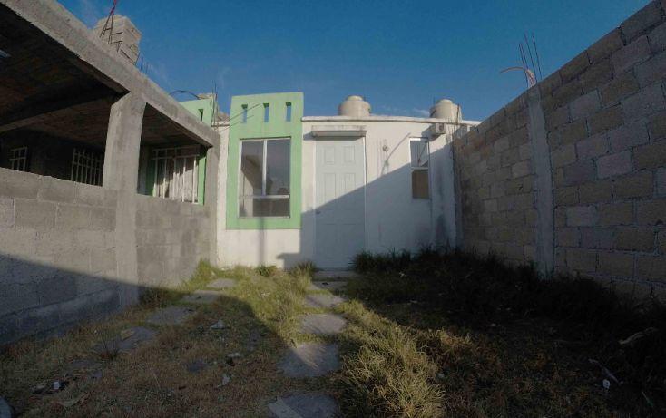 Foto de casa en condominio en venta en, lázaro cárdenas, toluca, estado de méxico, 1989190 no 01