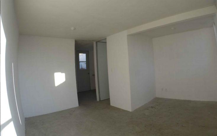 Foto de casa en condominio en venta en, lázaro cárdenas, toluca, estado de méxico, 1989190 no 03