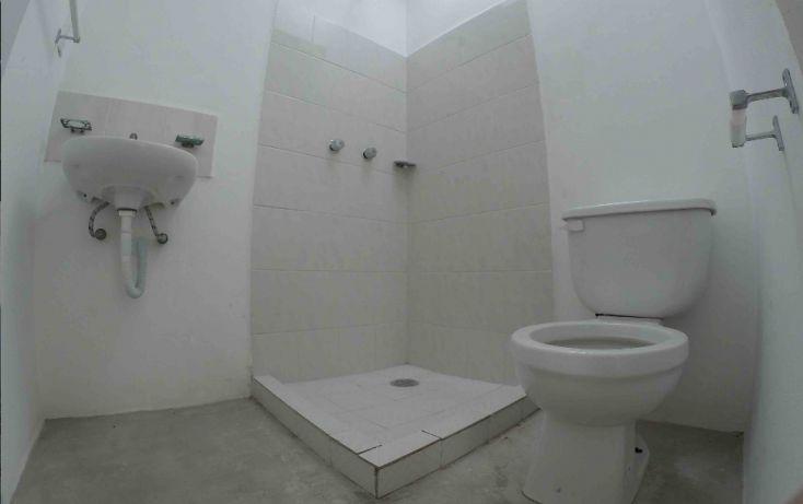 Foto de casa en condominio en venta en, lázaro cárdenas, toluca, estado de méxico, 1989190 no 04