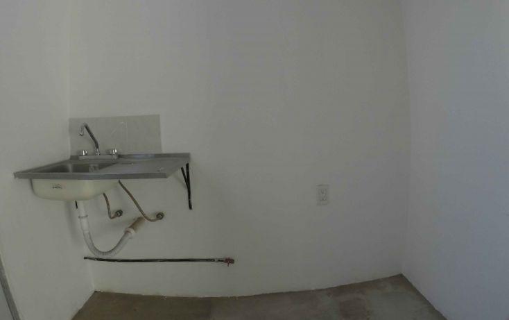 Foto de casa en condominio en venta en, lázaro cárdenas, toluca, estado de méxico, 1989190 no 05
