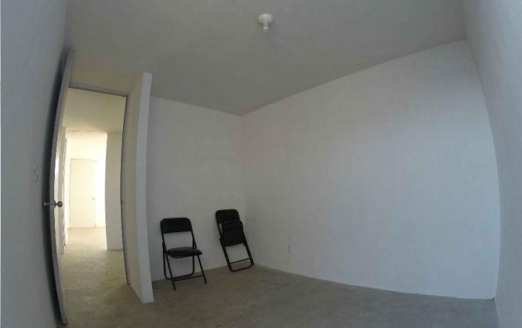 Foto de casa en condominio en venta en, lázaro cárdenas, toluca, estado de méxico, 1989190 no 07