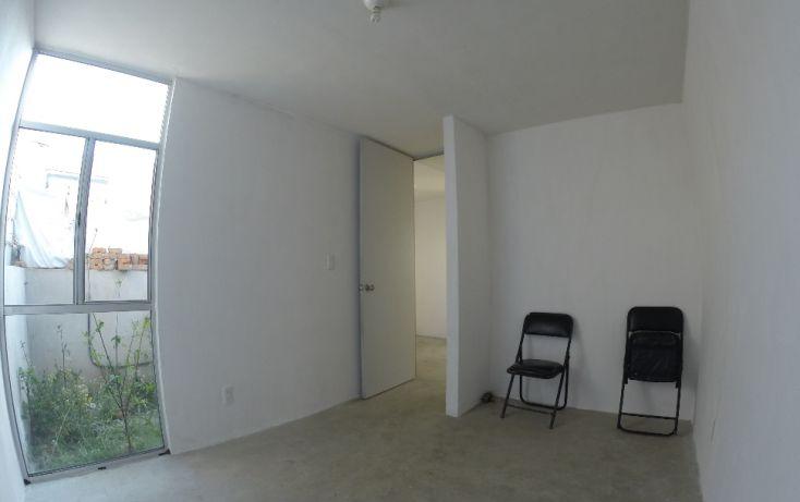 Foto de casa en condominio en venta en, lázaro cárdenas, toluca, estado de méxico, 1989190 no 08
