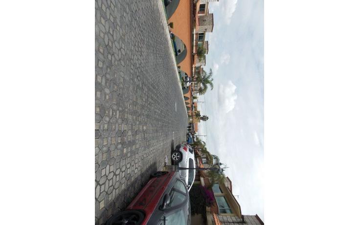 Foto de casa en renta en  , bellavista, metepec, méxico, 1320185 No. 02