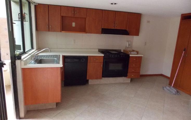 Foto de casa en renta en  , bellavista, metepec, méxico, 1320185 No. 06