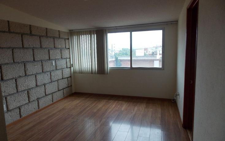 Foto de casa en renta en  , bellavista, metepec, méxico, 1320185 No. 10