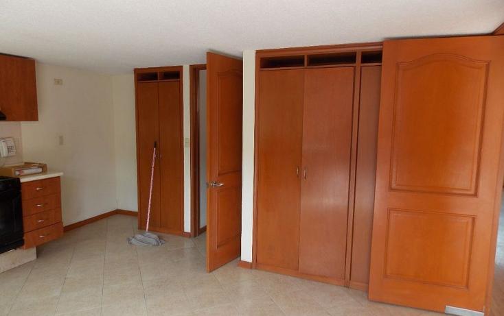 Foto de casa en renta en  , bellavista, metepec, méxico, 1320185 No. 11