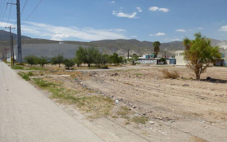 Foto de terreno habitacional en venta en, lázaro cárdenas, torreón, coahuila de zaragoza, 1363265 no 02