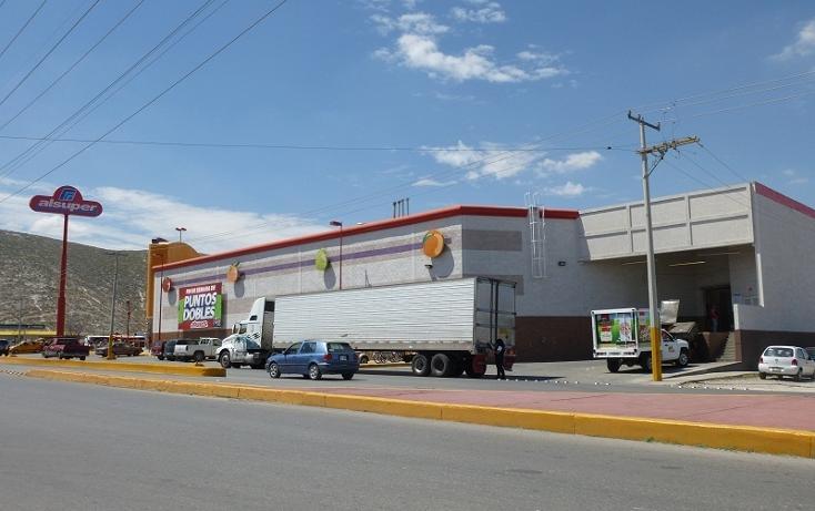 Foto de terreno comercial en venta en  , lázaro cárdenas, torreón, coahuila de zaragoza, 1363265 No. 03