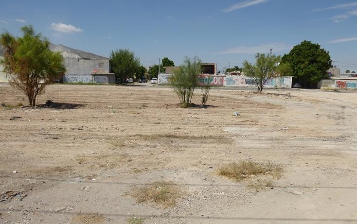 Foto de terreno comercial en venta en  , lázaro cárdenas, torreón, coahuila de zaragoza, 1363265 No. 04