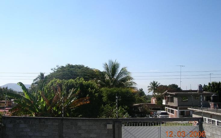 Foto de casa en venta en  , lázaro cárdenas, xochitepec, morelos, 1251581 No. 03
