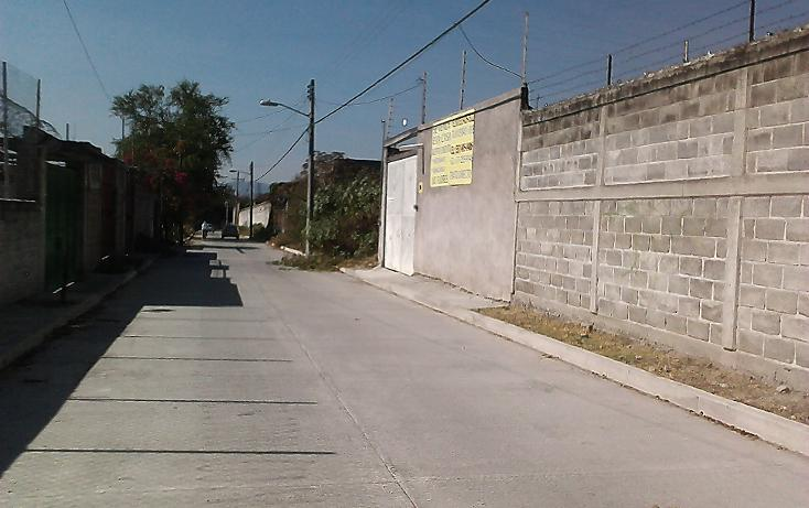Foto de casa en venta en  , lázaro cárdenas, xochitepec, morelos, 1251581 No. 04