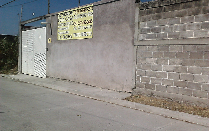 Foto de casa en venta en  , lázaro cárdenas, xochitepec, morelos, 1251581 No. 05