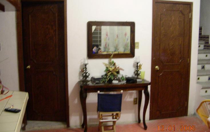 Foto de casa en venta en  , lázaro cárdenas, xochitepec, morelos, 1251581 No. 06