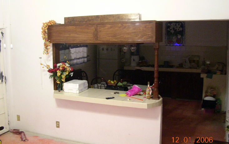 Foto de casa en venta en  , lázaro cárdenas, xochitepec, morelos, 1251581 No. 07