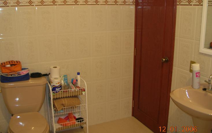 Foto de casa en venta en  , lázaro cárdenas, xochitepec, morelos, 1251581 No. 08
